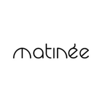 Matinee - Você encontra na Pek & Nino Kids Store