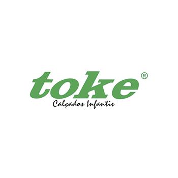 Toke - Você encontra na Pek & Nino Kids Store