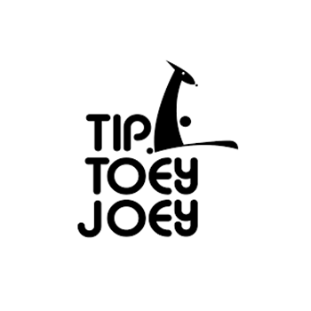 Tip Toye Joye - Você encontra na Pek & Nino Kids Store