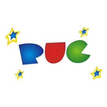 PUC - Você encontra na Pek & Nino Kids Store