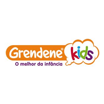 Grendene - Você encontra na Pek & Nino Kids Store