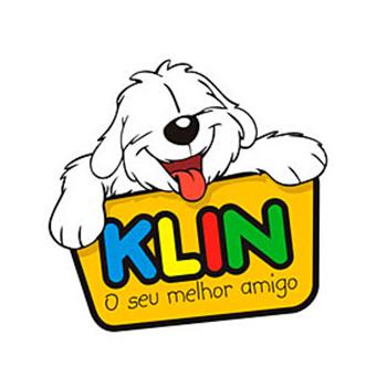 Klin - Você encontra na Pek & Nino Kids Store