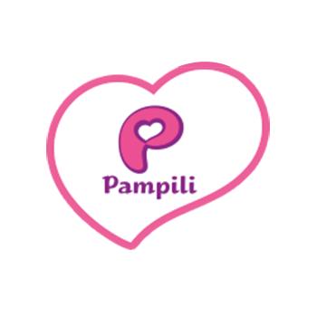 Pampili - Você encontra na Pek & Nino Kids Store