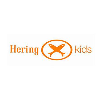 Hering Kids - Você encontra na Pek & Nino Kids Store