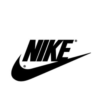 Nike - Você encontra na Pek & Nino Kids Store