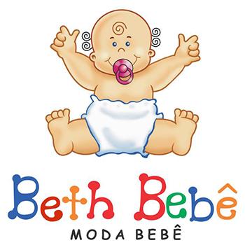 Beth Bebê - Você encontra na Pek & Nino Kids Store