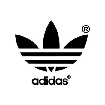 Adidas - Você encontra na Pek & Nino Kids Store