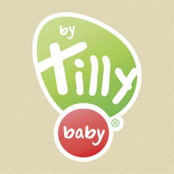 By Tilly Baby - Você encontra na Pek & Nino Kids Store