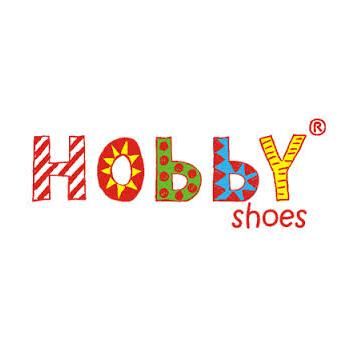 Hobby - Você encontra na Pek & Nino Kids Store