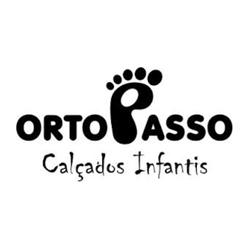 Ortopasso - Você encontra na Pek & Nino Kids Store