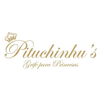 Pituchinhu's - Você encontra na Pek & Nino Kids Store