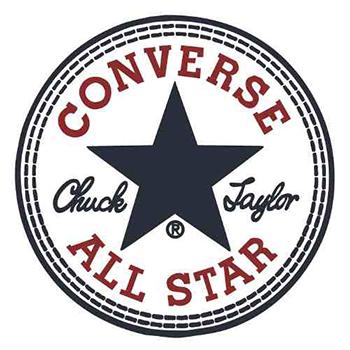 All Star - Você encontra na Pek & Nino Kids Store