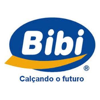 Bibi - Você encontra na Pek & Nino Kids Store